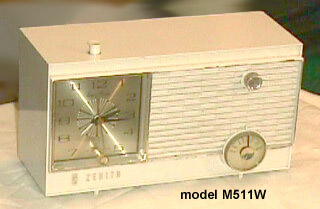 clock radios crt tv schematic diagram magnavox tv schematic diagram #10